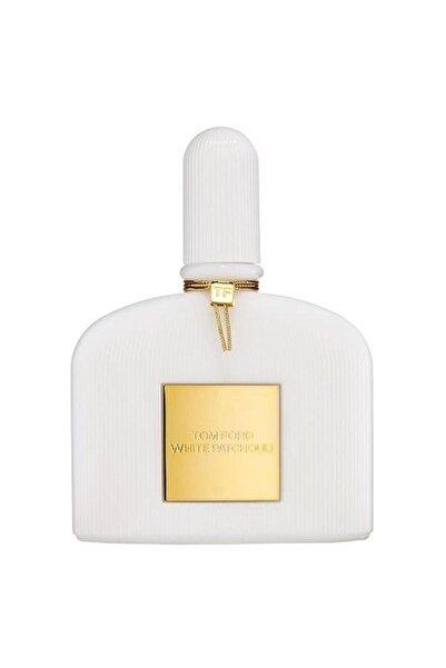 Tom Ford Whıte Patchoulı Edp 100 ml Kadın Parfüm 888066002523