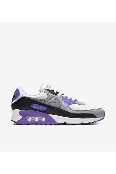 Nike Erkek Air Max 90 Cd0881-104 Spor Ayakkabısı