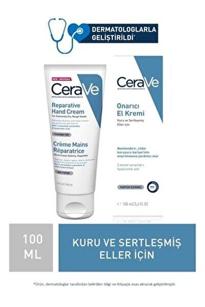 CeraVe El Kremi