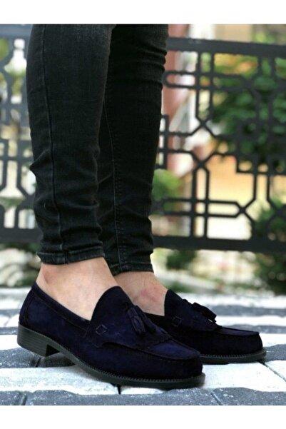 Çelik Ayakkabı Dünyası Erkek Ayakkabı