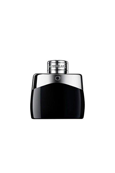 Montblanc Legend Edt 50 Ml Erkek Parfüm