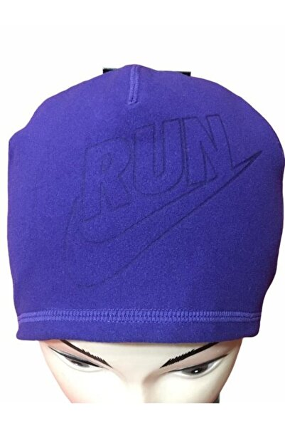 Nike Nıke Bere Unısex ( 2 Yönlü )