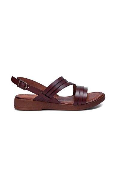 Venüs 21983305 Kadın Sandalet