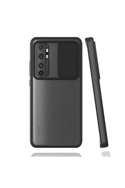 Xiaomi Mi Note 10 Lite Kılıf