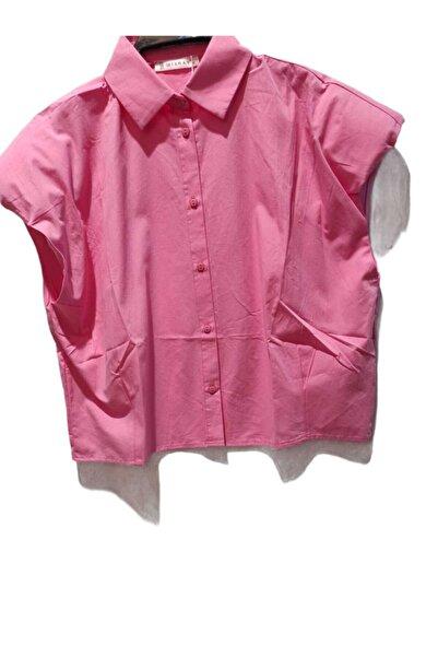 Mixray Kadın Gömlek
