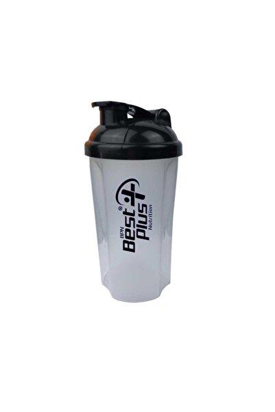 BPN Siyah Plastik  Shaker 700 ml
