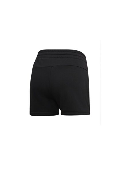 adidas Kadın  W E Lın Short Dp2393 Şort