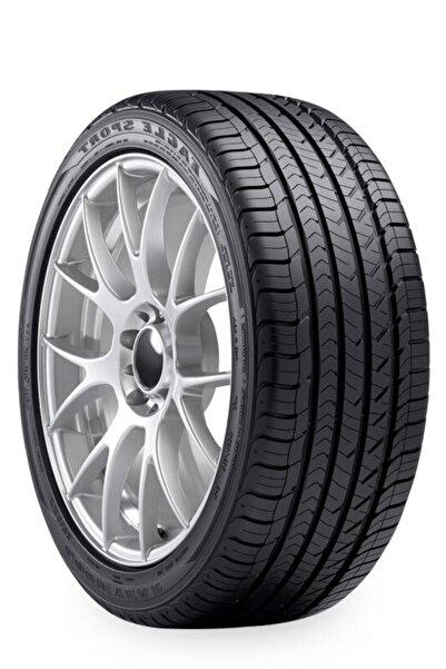 Goodyear 215/55 R17 98w Xl Eagle Sport 4seasons 4 Mevsim Lastik 2021