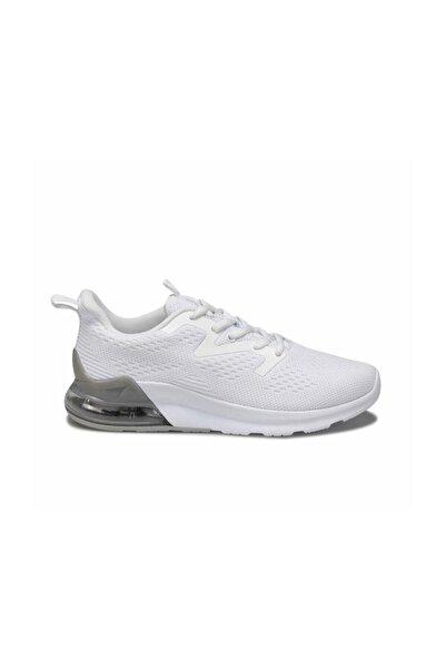 lumberjack DAISY Beyaz Kadın Sneaker Ayakkabı 100497037