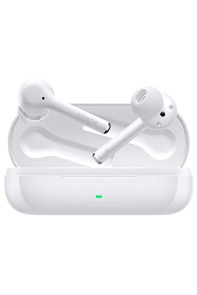 HONOR Magic Earbuds Beyaz  Bluetooth Kulaklık