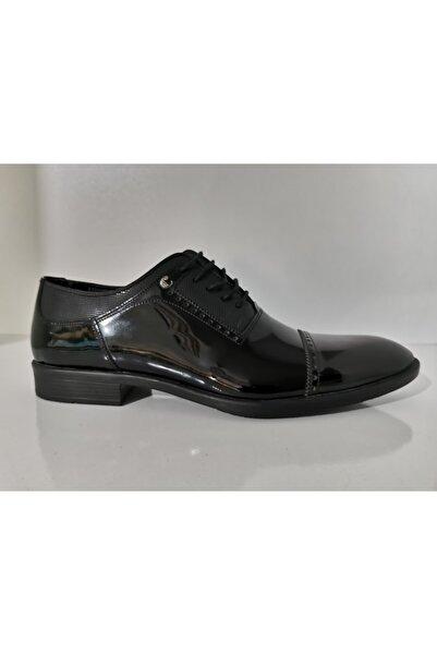 Cacharel Ayakkabı Erkek Ayakkabı