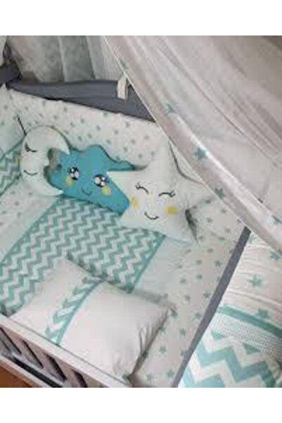 ABC Bebek Uyku Seti