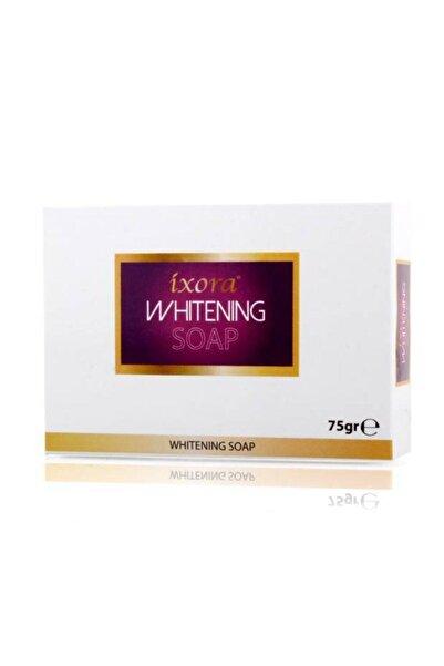 Ixora Whitening Soap Aydınlatıcı / Beyazlatıcı Sabun