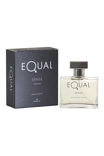 Equal Sense Edt 75 ml Erkek Parfümü 8690973020499