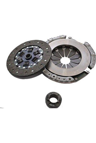 Hyundai Accent Getz Admire 1.5 Crdı 00>06 Valeo-826892 Valeo Debriyaj Seti 3 Silindir
