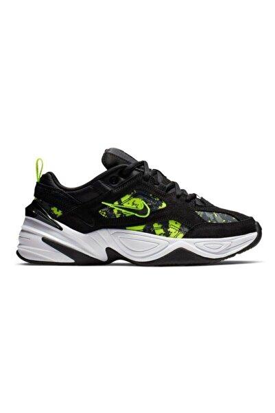 Nike M2k Tekno Günlük Spor Ayakkabı Cı9086-001