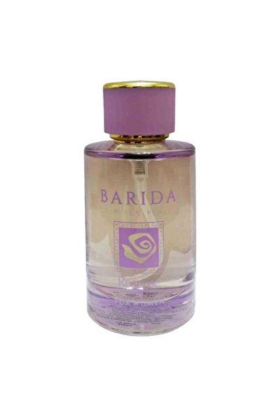 Rosense Kadın Barida  Parfüm 100 Ml
