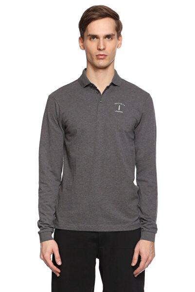Hackett Polo T-shirt