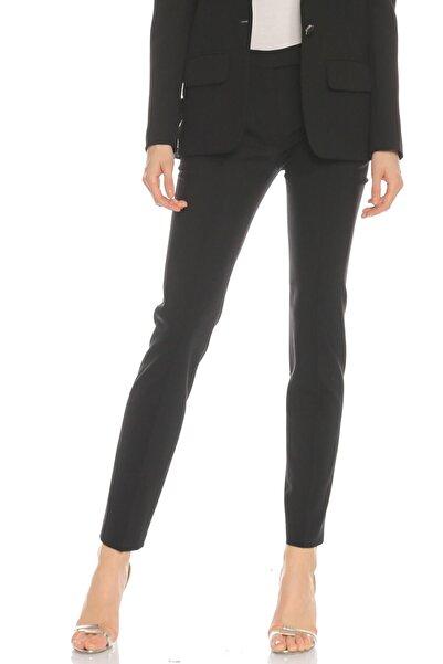 Barbara Bui Kadın Siyah Normal Bel Pantolon