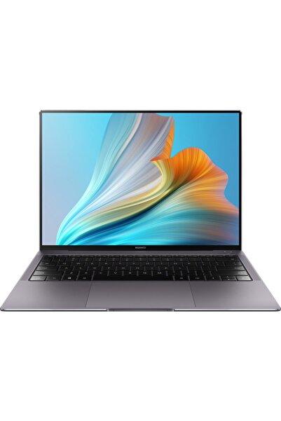 Huawei Matebook X Pro I7-1165g7/16gb/512gb/ıris - Gri