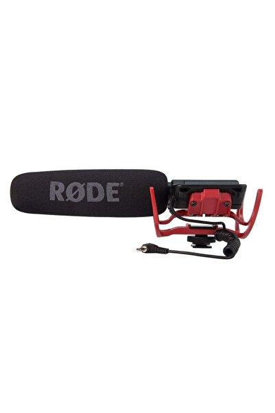 Rode Videomic Mikrofon Rycote