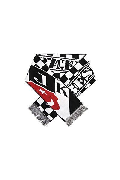 Beşiktaş Dokuma Atkı 23