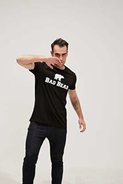 Bad Bear T-Shirt
