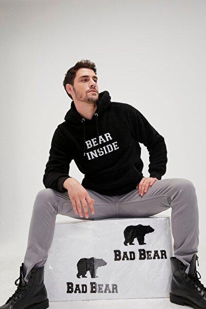 Bad Bear Erkek Bear Plush Nıght