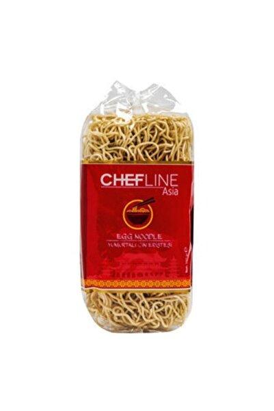 Chefline Asia Chefline Egg Noodle 350 gr