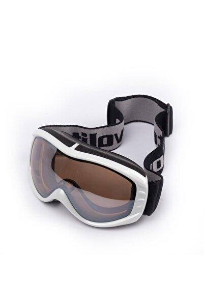 Evolite Glossy Kayak Gözlüğü Sp116-w