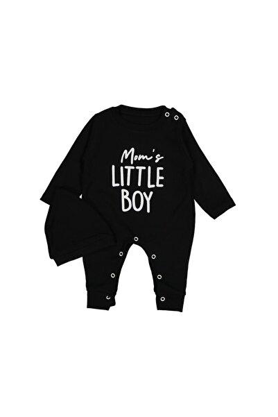 Necix's Little Boy Tulum