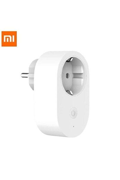 Xiaomi Mi Akıllı Kablosuz Wifi Priz Telefon Kontrollü