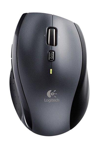 logitech 910-001949 M705 Marathon Lazer Kablosuz Mouse