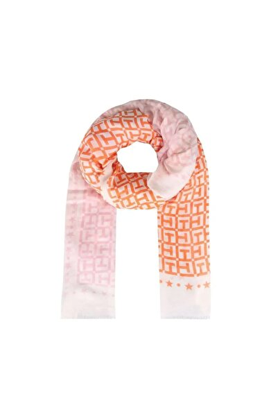 Tommy Hilfiger Th Monogram Bright White Mix Aw0aw06594903