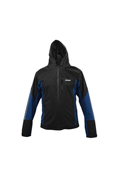 Okuma Unisex  Spor Ceket Water-resistant Jacket L