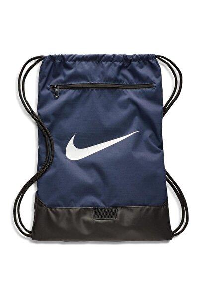 Nike Brasilia Training Gymsack 23l Torba Çanta Ba5953-410