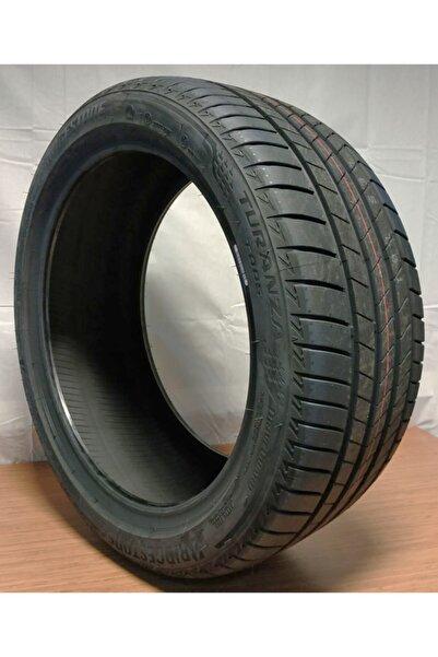 Bridgestone 205/55r16 91w Turanza T005 2021 Üretim