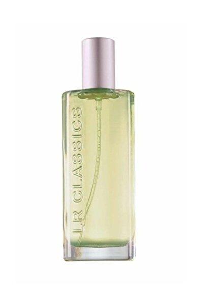 LR Classics Valencia Edp 50ml Kadın Parfüm