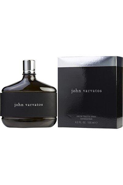 John Varvatos Classic Edt 125 ml Erkek Parfüm 873824001016