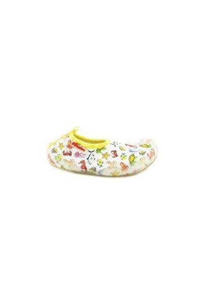 Newborn Aoua Socks Fıshy