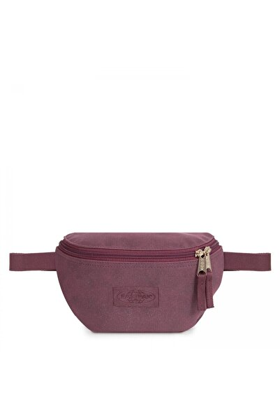 Eastpak Springer Super Fashion Purple Bel Çantası Ek000074c051
