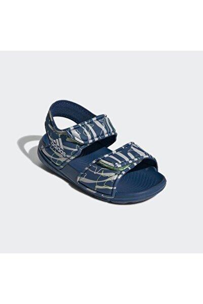adidas Altaswim Çocuk Sandalet - F34791