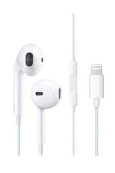 Apple Iphone Ipad 78 x Max11 12 Kablolu Kulaklık Pellappklk101