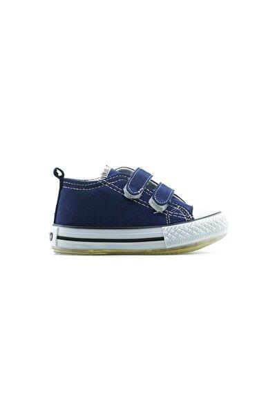 Vicco Unısex Bebek Işıklı Spor Ayakkabı (22-25) 21y 925.150 Be