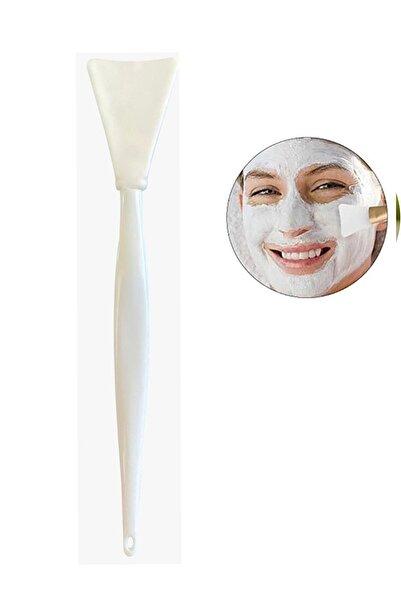 İndirimKap Silikon Maske Fırçası