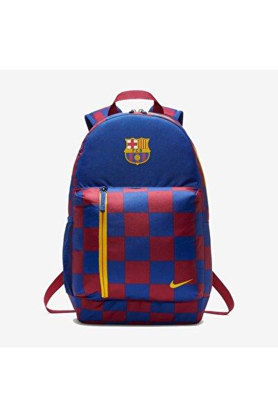 Nike Barcelona Sırt Çantası