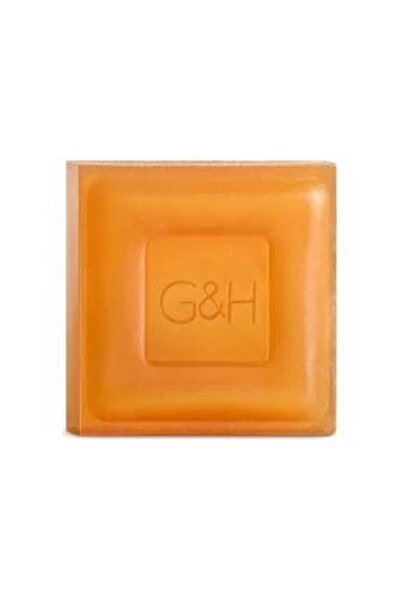 Cilt Sabunu G & H Nourish %2b 3'lü Paket