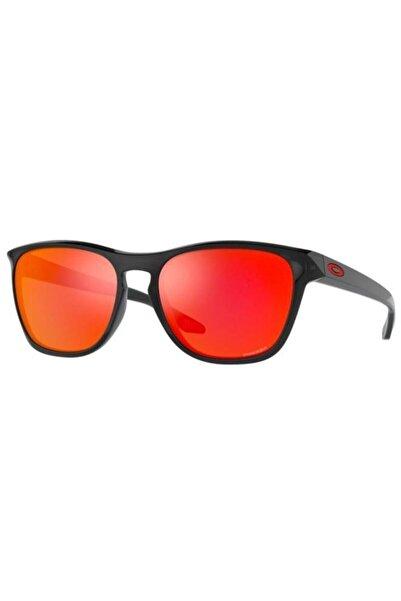 Oakley Oo9479 04 Güneş Gözlüğü