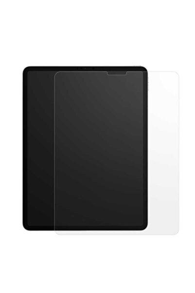 Benks Apple Ipad Pro 12.9 2020 Paperlike Ekran Koruyucu Kağıt Dokulu