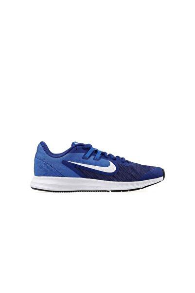 Nike Downshifter 9 Kadın Spor Ayakkabı Ar4135-400